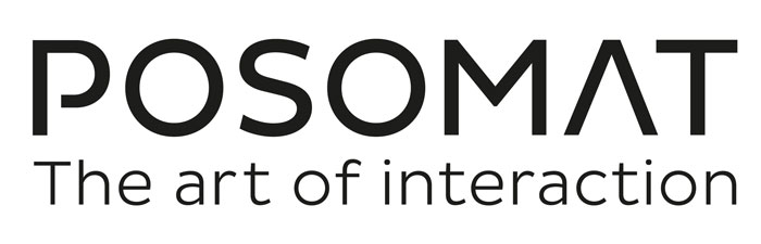 POSOMAT - The art of interaction